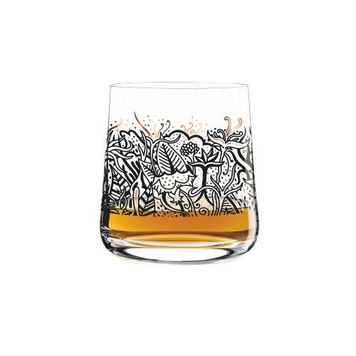 Ritzenhoff - Whisky Glass Adam Hayes