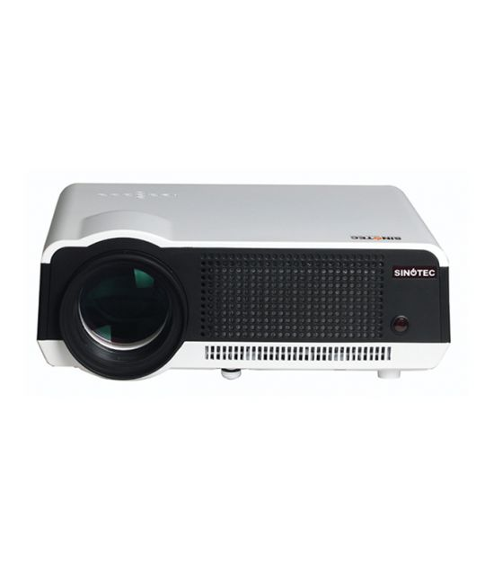 Sinotec - LED Projector