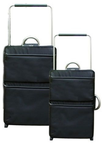 Tosca - 52cm Sub-O Cabin Case (Black)
