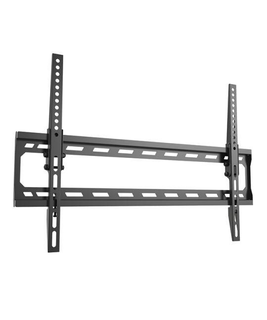 Volkano - Steel series TV Wall Mount Tilt 27~55 inch black