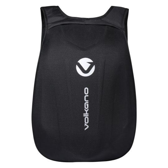 Volkano - Ninja Series Backpack - Black